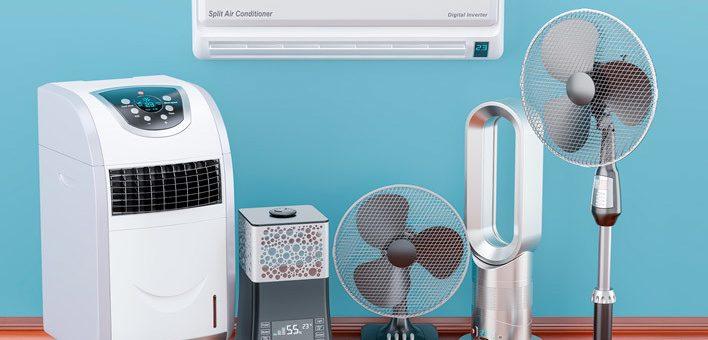 Comment choisir un climatiseur adapté à vos besoins