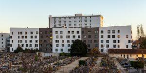regles d'urbanisme