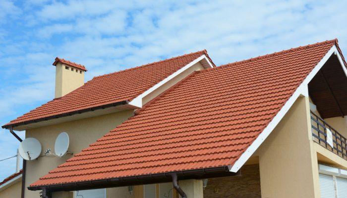 roof defoamer